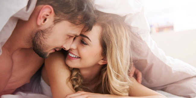 Practical Tips to Take pleasure in Sex